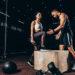 Odzież na siłownię- dlaczego warto wybierać produkty polskich marek
