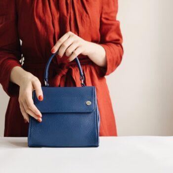Wielkie wyjście- który model torebki wybrać?