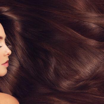 Ile kosztuje przedłużanie włosów?